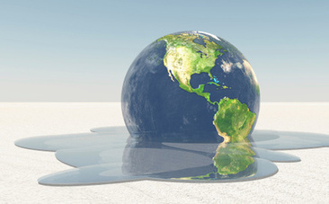 It's Time to Stop Portraying Climate Change as a 'Debate' | Polar Oceanography | Scoop.it