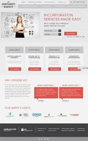 corporatemarket | The Corporate Market | Scoop.it