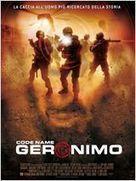 Code Name Geronimo , Seal Team Six: The Raid On Osama Bin Laden « Filmdusoir.com | filmdusoir | Scoop.it