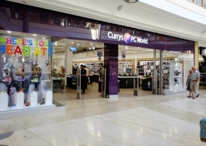 The Week Ahead: Results due from Dixons Carphone and Carpetright - East Anglian Daily Times | Boost mobile phones | Scoop.it