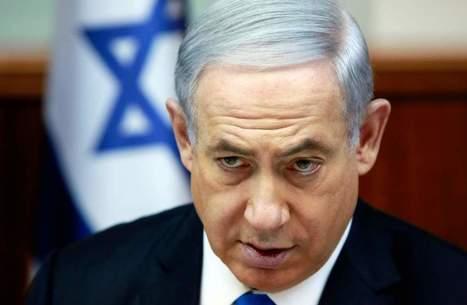 Exclusive: Israeli Leader Tried to Block Intelligence Briefing for U.S. Lawmakers on Iran | Upsetment | Scoop.it