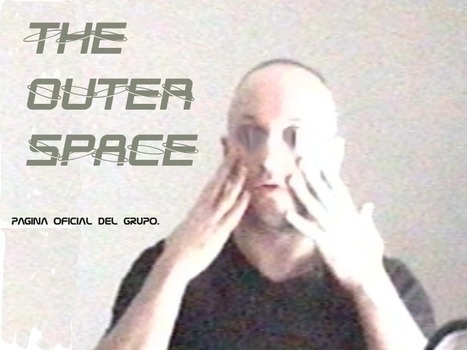 THE OUTER SPACE: V.A - FUNK ´N´GROOVE by The Outer Space ... | VIM | Scoop.it