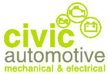 Car Service and Auto Electrical Repairs by the Specialists | Car Service in Auckland | Scoop.it