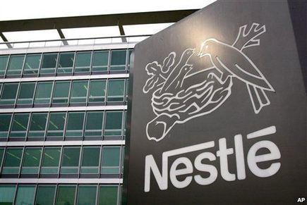 Nespresso va introduire du café cubain aux Etats-Unis | Histoires de capsules café | Scoop.it