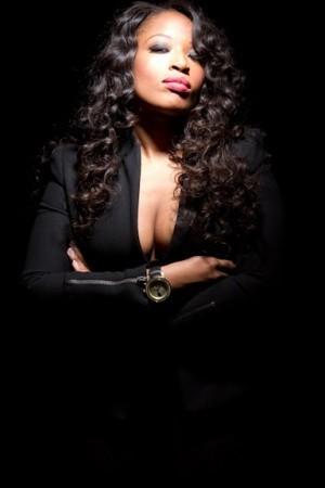 Rapsody: Hip Hop other female voice........ | GetAtMe | Scoop.it