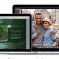 Les nouveaux MacBook Pro sont là ! | Geeks | Scoop.it
