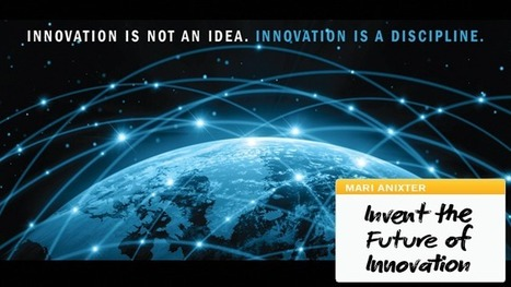 Invent the Future of Innovation | ExpandingMinds | Scoop.it