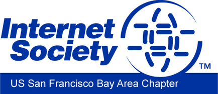 Vint Cerf Talks About the Internet of Things – NANOG68 | ISOC Bay Area - Internet Society | Tech Infrastructure | Scoop.it