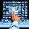 Mereo Solutions pour le revenue managment et l'optimisation des stratégies commerciales