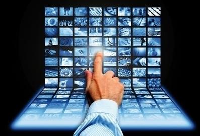 Les 9 tendances dans les usages médias des Français, selon Deloitte | Réseaux sociaux | Scoop.it
