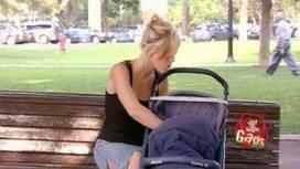UVioO - JFL Hidden Camera Pranks & Gags: Smoking Baby   Humor   Scoop.it