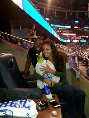 #YearInReview @Orlando_Magic #SkyBox Seats... Food Was Great!! Thanks! #GoodTimes | Entertainment Industry | Scoop.it