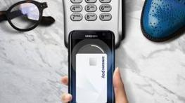 Samsung Pay strikes Chinese deal with Alipay | Mobile Payments and Mobile Wallets | Scoop.it