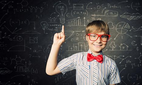 LinkedIn Entreprise : un atout pour votre business | WebMarketing by Alcimia | Scoop.it