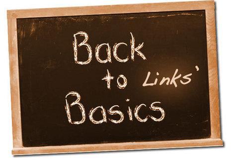 Link Building: 5 regole fondamentali che non cambieranno mai - Motori di ricerca e SEO | Content & Online Marketing | Scoop.it