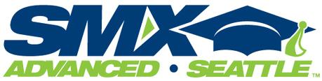 SMX Advanced Seattle 2012 Presentations, Decks and Scores (Complete) - Sparkplug Digital | Digital Marketer Watch | Scoop.it