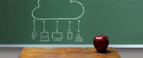 La revolución 2.0 en el aprendizaje del siglo XXI | EduTIC | Scoop.it