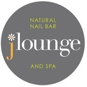 Colloidal Silver: Effects on the Skin - jlounge | Jloungespa Boulder Massage | Scoop.it