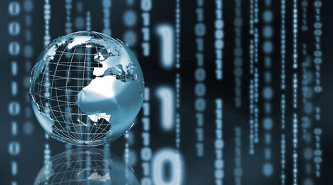 Imperdible Glosario de Términos de Publicidad y Marketing Digital | Conversion Marketing (English) | Scoop.it