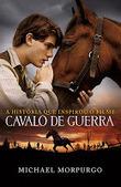 Assistir Cavalo de Guerra - Dublado | Ciências Sociais | Scoop.it