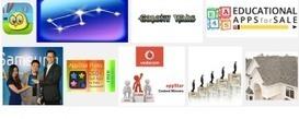 AppStar Career Opportunities   Appstar Tips   Scoop.it