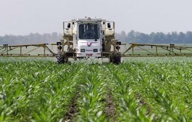 Cancer et herbicides: Monsanto préfère s'en prendre aux scientifiques - Rue89 | Nourrir la planète... autrement | Scoop.it