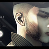 亗 Second Life Freebies Addiction & More 亗