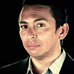 Brian Solis: The Future of Business is Shared Experiences | The Jazz of Innovation | Scoop.it