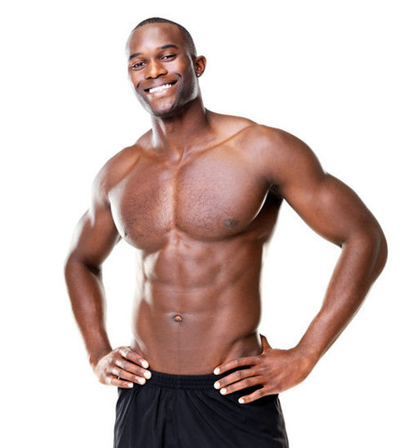 Programme de musculation pour jeune sportif | Santé & Bien-Être | Scoop.it