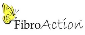 (EN) - Fibromyalgia Syndrome Glossary | fibroaction.org | Glossarissimo! | Scoop.it