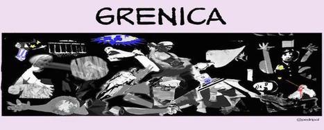 Grecia: radiografía de un Estado fallido #PedroOlalla | EURICLEA | Scoop.it