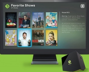 Should Music Fans 'Cut the Cord' with TV-Enabled Boxee? | MUSIC:ENTER | Scoop.it