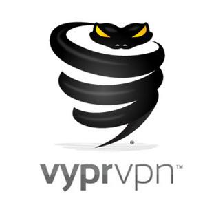 Top VPN Service Reviews   VPN Hawk Blog   Scoop.it