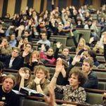 L'enseignement supérieur en France, le plus conservateur d'Europe | Gymnase 2020 - Pédagogie et prospective | Scoop.it