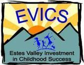 PARENTING POINTERS Smart start matters for children - Estes Park Trail-Gazette | Early Brain Development | Scoop.it