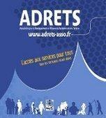 [ADRETS] | Structures | Scoop.it