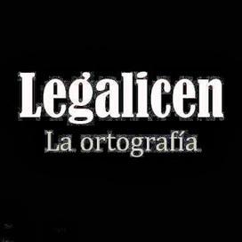 LA ORTOGRAFÌA: Errores históricos y frases celebres. | Gramática leyes de ortografía | Scoop.it