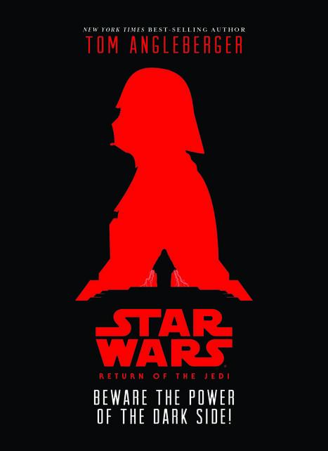 Livros em Série » Séries de Star Wars estão chegando no Brasil | Ficção científica literária | Scoop.it