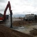 La Mine Tui sera enfin nettoyée | biofuel | Scoop.it