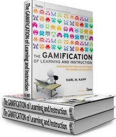 "About ""The Gamification of Learning and Instruction"" - Part II 