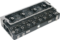 4236 Cylinder Head Manufacturer exporters india delhi | We provide high quality ZZ 80072 Cylinder Head | Scoop.it