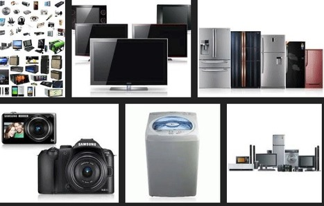 Buy Electronics at a Lowers price with TigerDirect Coupons! - Tiger Direct Coupon 10   tiger direct coupon 10%   Scoop.it