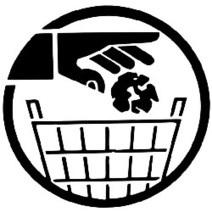 Quels CV finissent à la poubelle ? | Community Management: Inbound Marketing | Scoop.it