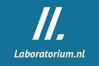 Laboratorium.nl | Webdesign & Reclamebureau Arnhem | Allyourmedia | Scoop.it