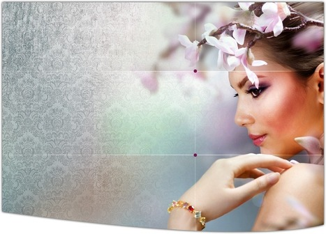 Best Beauty Salons & Clinics | Health And Beauty | Scoop.it