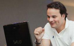 Rubén Vilela, Trader Profesional | Formador y Ponente en Trading | Mercados financieros | Scoop.it