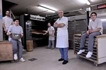 La boulangerie-pâtisserie Fouquiau fête ses 100 ans   Autour de Nouan-le-Fuzelier   Scoop.it