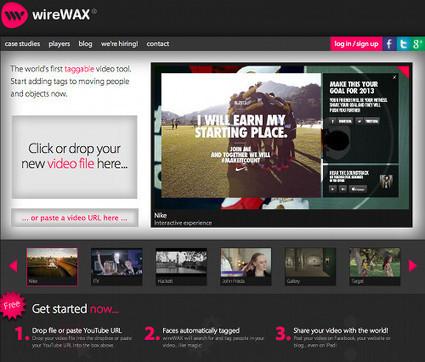 5 outils GRATUITS pour ajouter des éléments interactifs à une vidéo YouTube | Machines Pensantes | Scoop.it