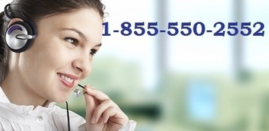 Tackle Any Password Issue For Your Hotmail Account With Professional Service | technical support | Scoop.it