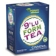 9'Lu Form Çayı | Zayıflama Hapları | Scoop.it